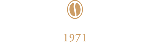Logo Brûlerie d'Alré