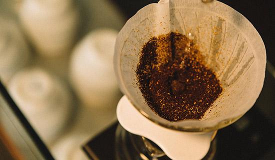 café-filtre-2-