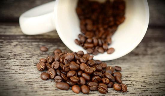 café-grain-