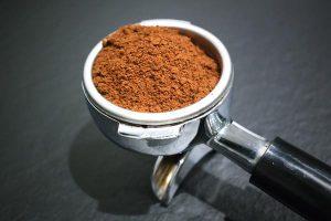 cafe-percolateur