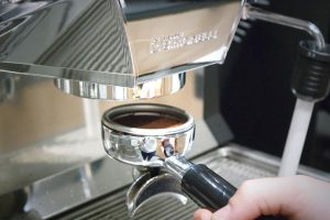 cafe-percolateur-machine