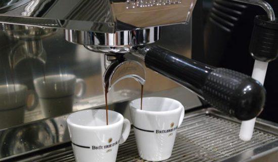 cafe-professionnels