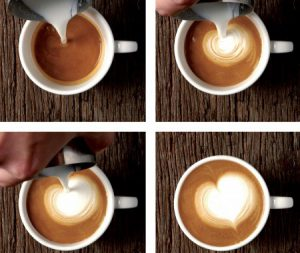 latte-art-coeur-
