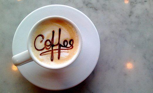 latter-art-coffee