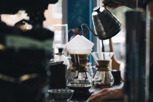 service-cafe