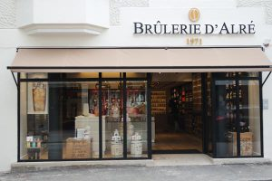 boutique-auray